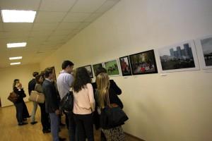 2014-03-18 Vasilieffoto 103 в Центре Немецкой Компетенции