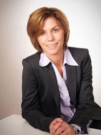 Dr. Jutta Falkner