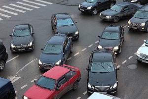 Meistverkaufte Autos in Russland