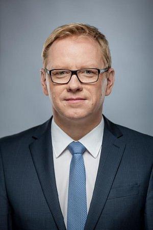 Dr. Rainer Lindner