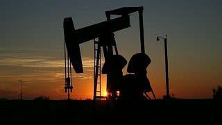 Keine Einigung bei Treffen der Ölproduzenten in Katar