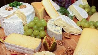 DMK darf in Russland Käse produzieren