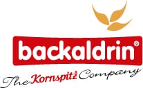 backaldrin - The Kornspitz Company