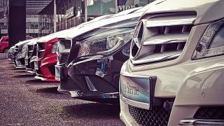 Daimler plant Pkw-Produktion in Russland