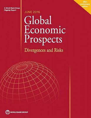 Weltbank-Bericht Juni 2016