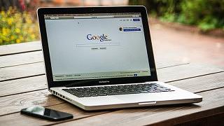 Google überholtYandex in Russland