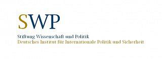 Stiftung Wissenschaft und Politik