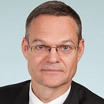 Andreas Knaul
