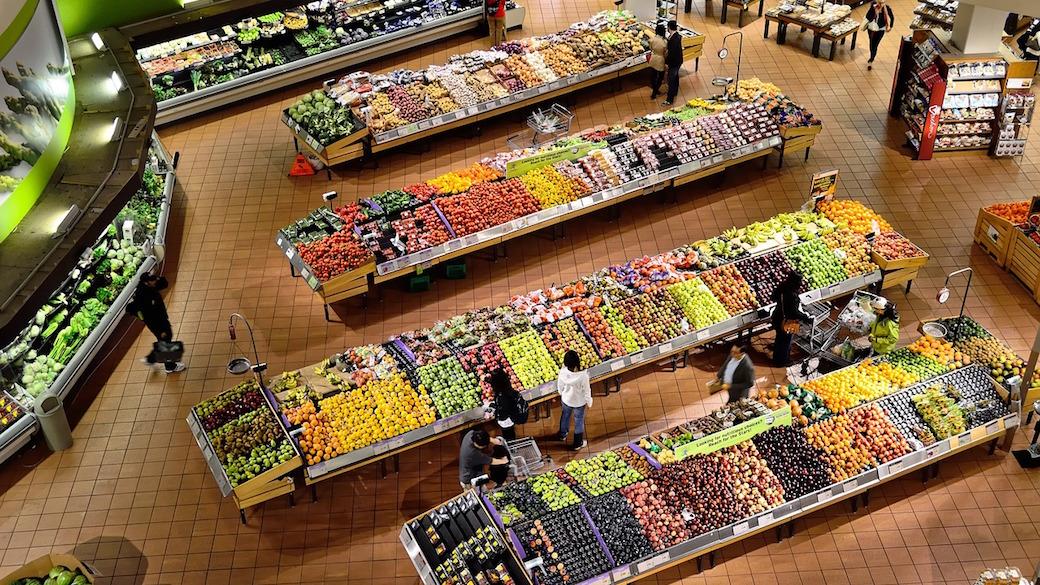So können Sie das russische Lebensmittel-Embargo umgehen