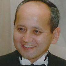Muchtar Abljasow